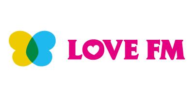 LOVE FM FESTIVAL 2017に出演決定!おかずクラブによる「トークショー」と、誰でも参加できる「頭皮診断ブース」を実施!
