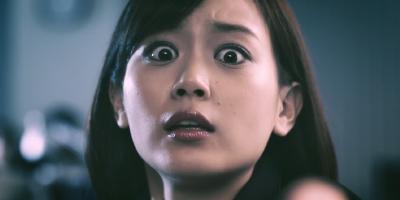 ~頭皮の現状を可視化~ スカルプDオリジナル動画「Oily Office」公開!