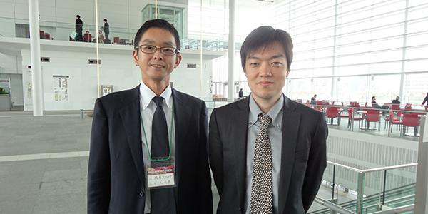 第22回日本形成外科基礎学術集会