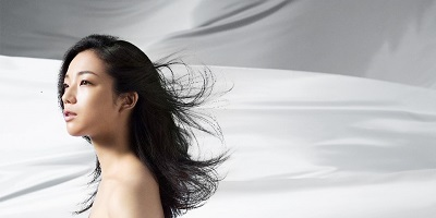 未来を考える女性へ。 スカルプD ボーテ、コンセプト動画で頭皮主義宣言。 ドクターズシャンプーで私の頭皮に合ったものを。