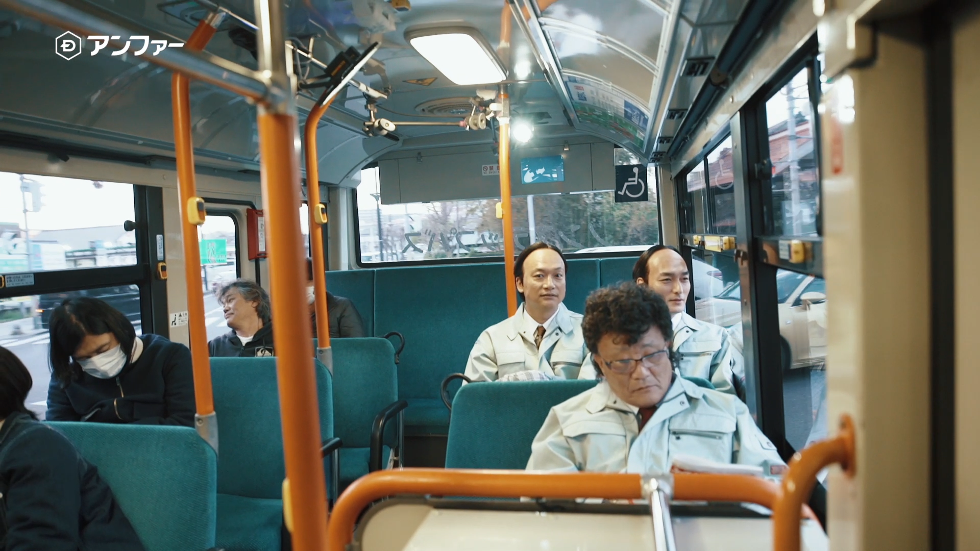 bus_making_10