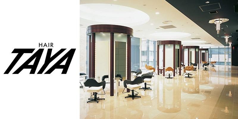 全国でヘアサロンを展開する「田谷」97店舗にて 「スカルプDネクスト オーガニック」を販売開始!