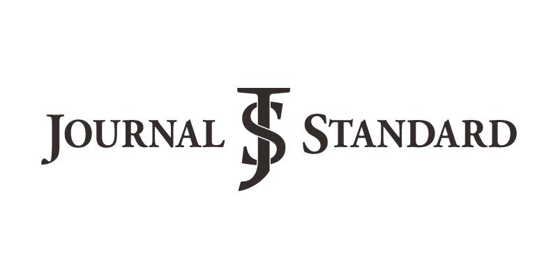 JS_-logo