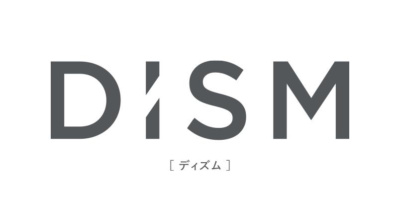 DISM_PR_logo