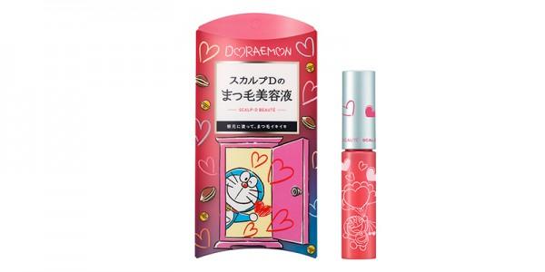doraemon_eyelash_pr
