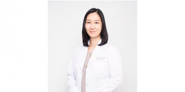 dr.hamanaka