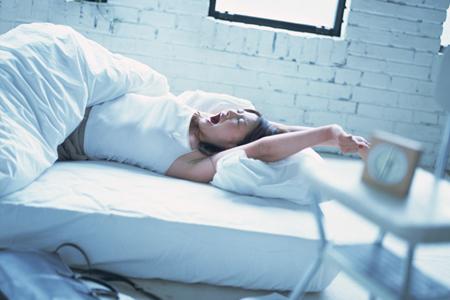 四季のある日本では、睡眠も四季を考える