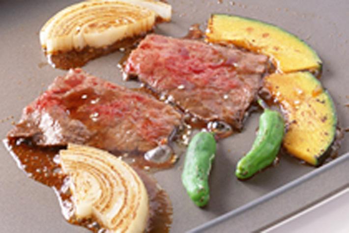 焼き肉や脂っぽいラーメンを食べると、胃がもたれる