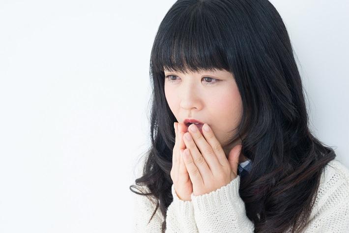 末端冷え性の改善は体の内側から! 5つのおすすめ方法