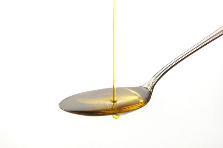 """【意外と知らない油の力2】多くの人が、""""良質な油不足""""に..."""