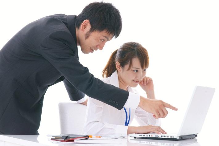 恋愛だけじゃない!仕事でも活用できる、脳から考える女性へ...