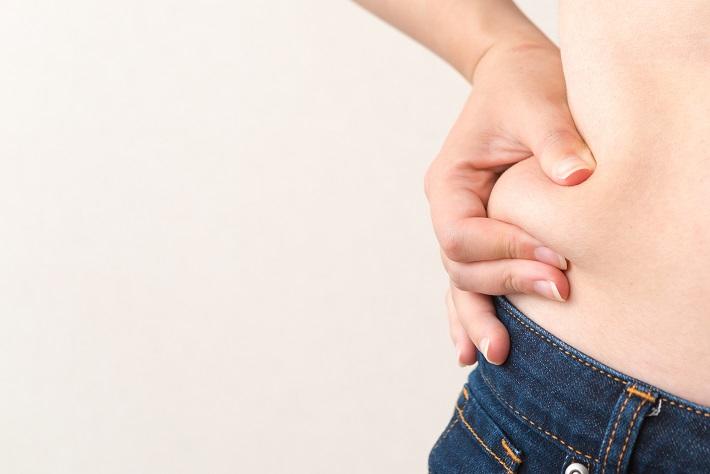 太りやすいこの時期、代謝を上げる秘策とは!?
