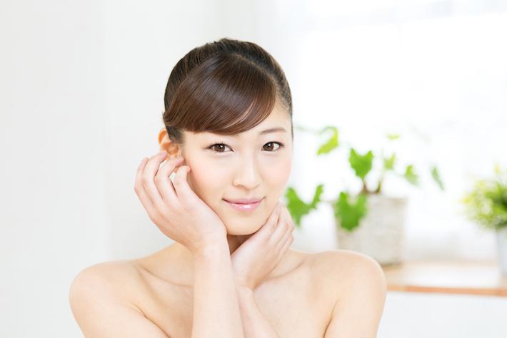 紫外線だけじゃない! 深刻な大気汚染から肌を守り抜く基本ルール3つ