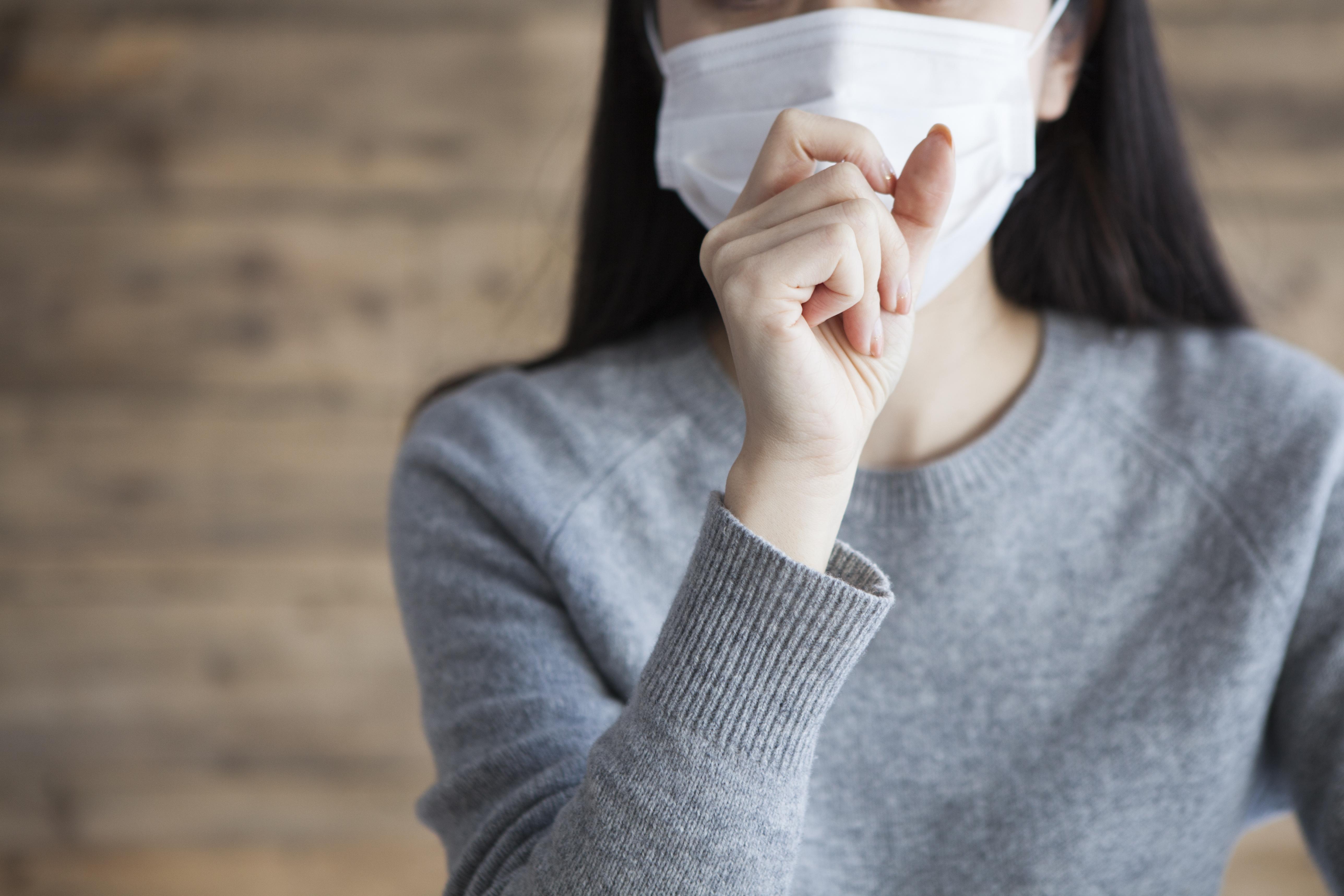 「食」でしっかり風邪予防!食べ物で出来る予防策とは?