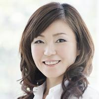 奈部川 貴子
