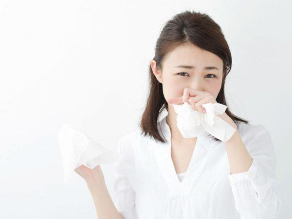 ■症状別、花粉症の治療