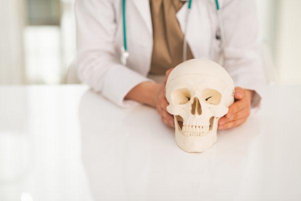 骨粗しょう症はもちろん、顔面にもある!