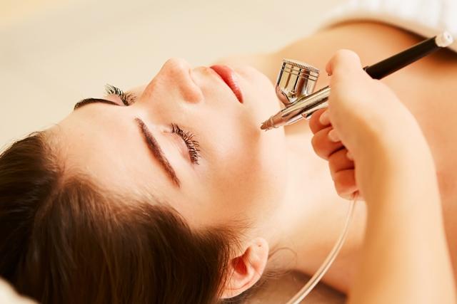 後悔しないためにできること、美容医療の未来とは?