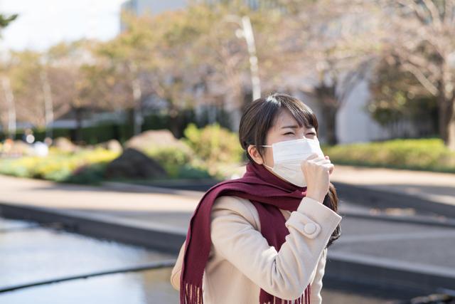 """秋風邪、呼吸器系の不調に要注意! 肺をうるおす""""白い食べ物""""良いらしい"""