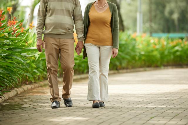 脳血管障害の再発を予防するライフスタイルを