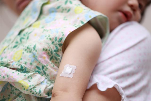 大人も必見! ロタウイルスの予防のポイント