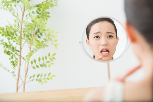 歯周病をデイリーケアで予防する方法