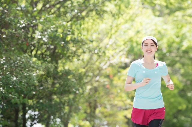 適度な運動や生活習慣の改善で低血圧を改善!