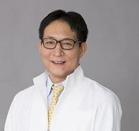 安田 吉宏